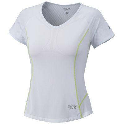 Women's Way2Cool™ Short Sleeve T