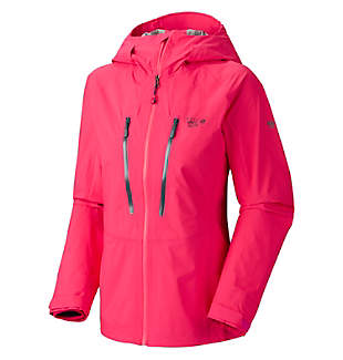 Women's Seraction™ Jacket