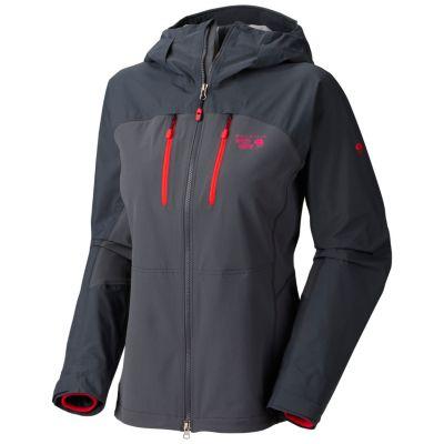 Women's Mixaction™ Jacket
