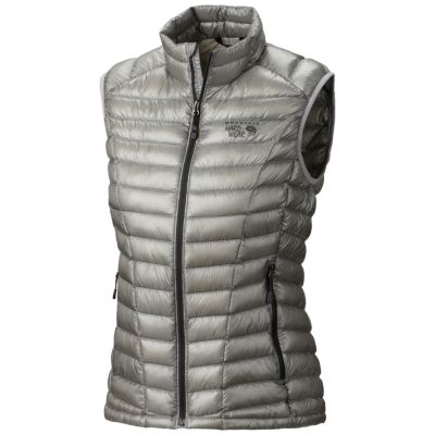 Women's Ghost Whisperer™ Down Vest