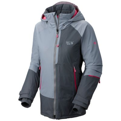 Women's Vanskier™ Jacket