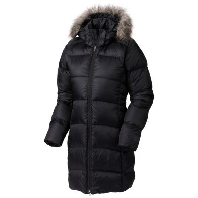 Women's Downtown™ Coat II