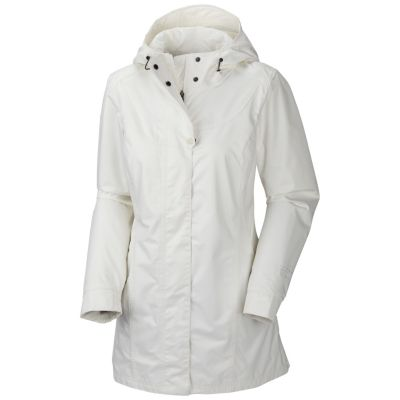 Women's Citilicious™ Shell Jacket