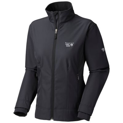 Mountain Hardwear Callisto II Jacket