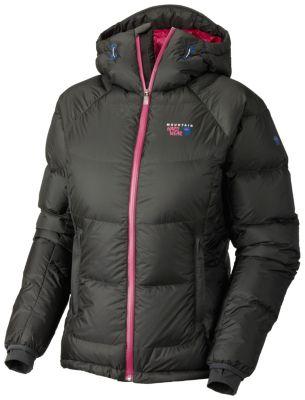 Women's Nilas™ Jacket