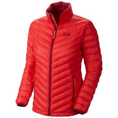 Women's Nitrous™ Jacket