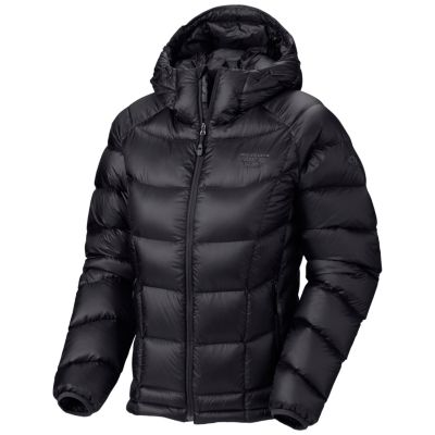 Women's Hooded Phantom™ Jacket
