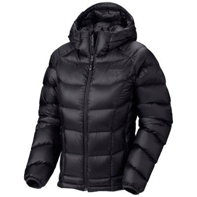 Women's Hooded Phantom™ Jacket