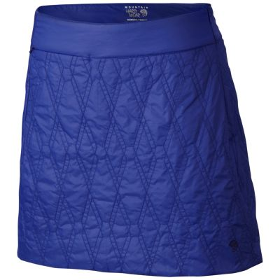Women's Trekkin Insulated MiniSkirt™