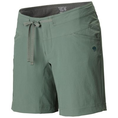 Women's Yuma™ Short
