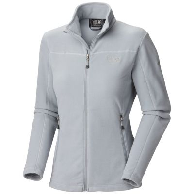 Mountain Hardwear Microchill™ Jacket