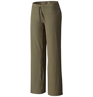 Women's Yumalina™ Pant