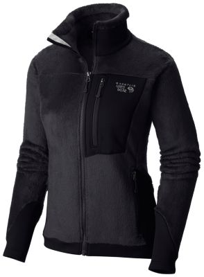 Women's Monkey Woman™ 200 Jacket