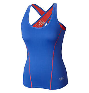 Women's Mighty Power Cooler™ Tank