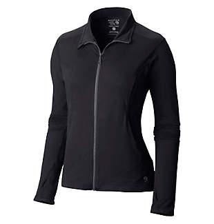 Women's Butter Full Zip Jacket™