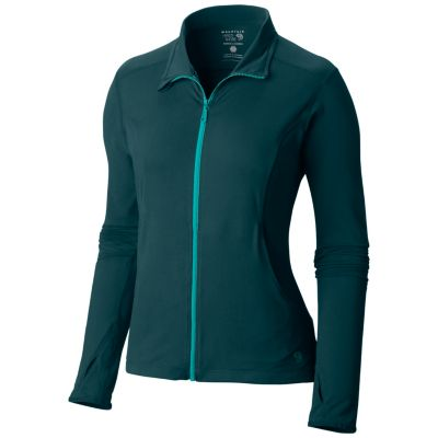 Women's Butter Full Zip Jacket™