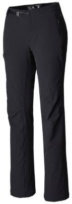 Women's Chockstone Midweight™ Active Pant