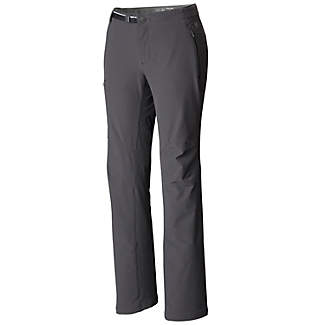 Women's Chockstone Midweight™ Active Pant