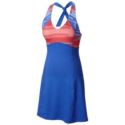 Women's Butter™ Halter Dress