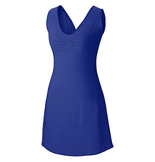 Women's Tonga Solid™ Dress