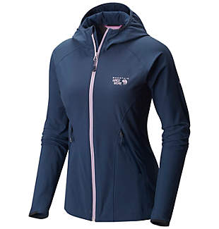 Women's Super Chockstone™ Jacket
