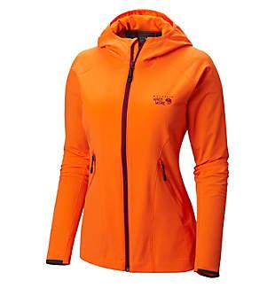 Women's Super Chockstone™ Jacket