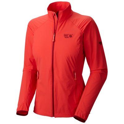 Mountain Hardwear Chocklite Jacket