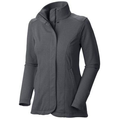 Mountain Hardwear Onista Jacket