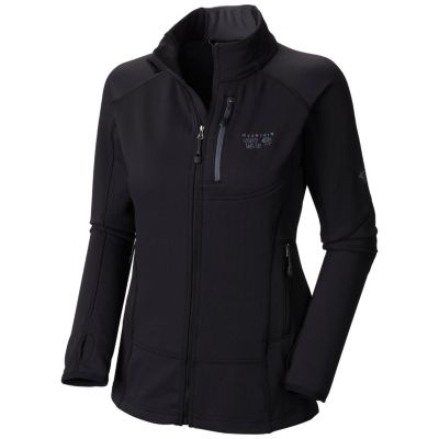 Women's Solidus™ Full Zip Jacket