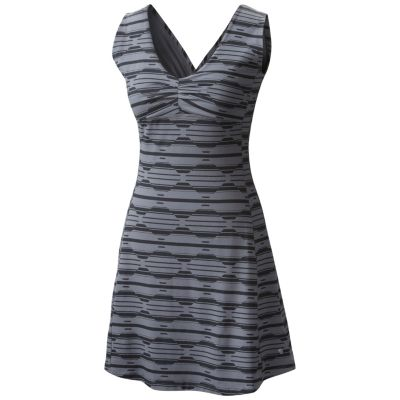 Women's Tonga GeoPrint™ Dress