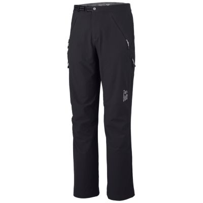 Men's Chockstone™ Pant
