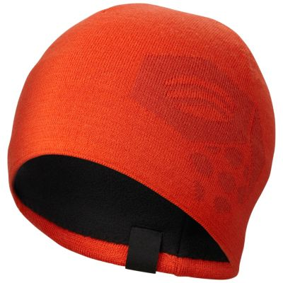 Mountain Hardwear Caelum Dome