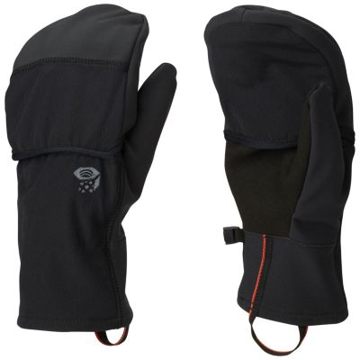 Bandito™ Fingerless Glove