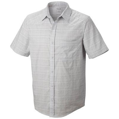 Men's McLane™ S/S Shirt