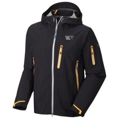 Men's Jovian™ Jacket