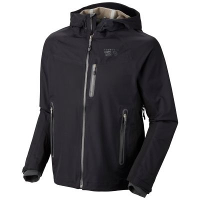 Mountain Hardwear Kepler Jacket