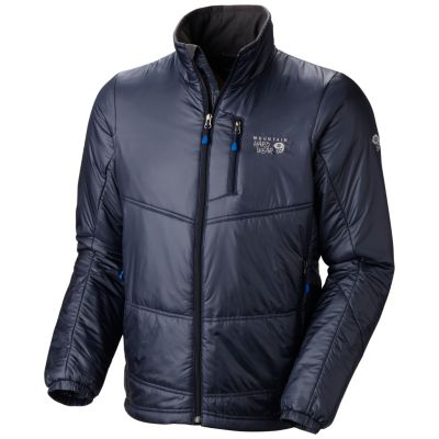 Men's Compressor™ Jacket