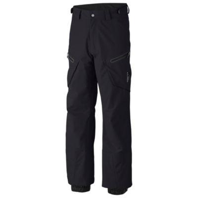Men's Snowpocalypse™ Pant
