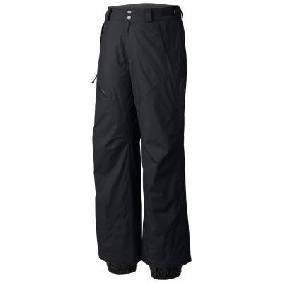 Men's Returnia™ Pant