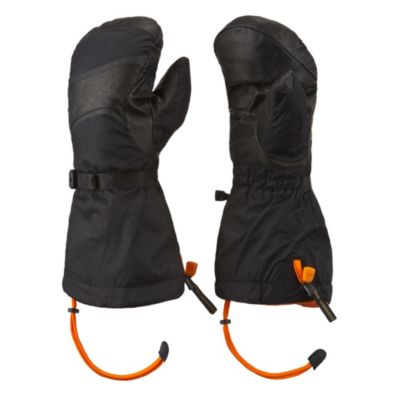 Men's Masherbrum Mitt