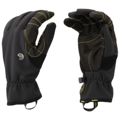 Men's Torsion™ Glove