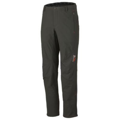 Men's Warlow™ Pant