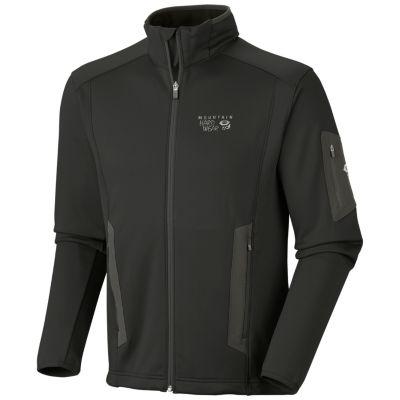 Men's Arlando™ Jacket