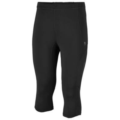 Men's Mighty Power™ 3/4 Tight