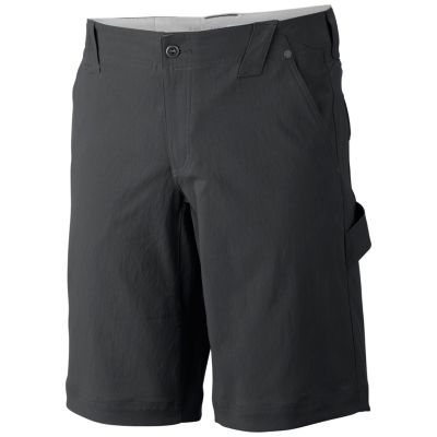 Mountain Hardwear Piero Short