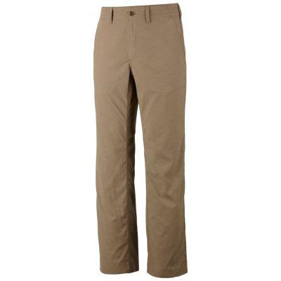 Men's Setter™ Pant