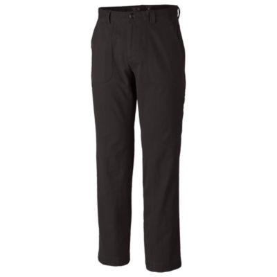 Men's Loafer™ Pant