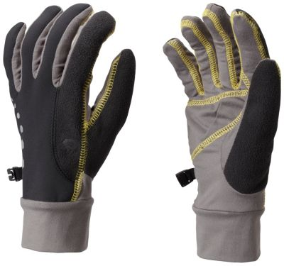 Men's Momentum Running Glove
