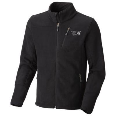 Men's Dual Fleece™ Jacket
