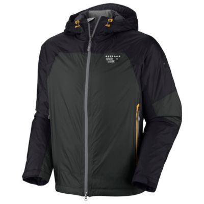 Men's Carillion™ Jacket
